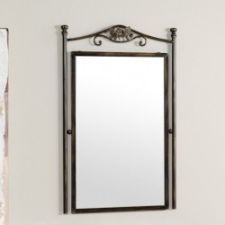 Tomillo espejo